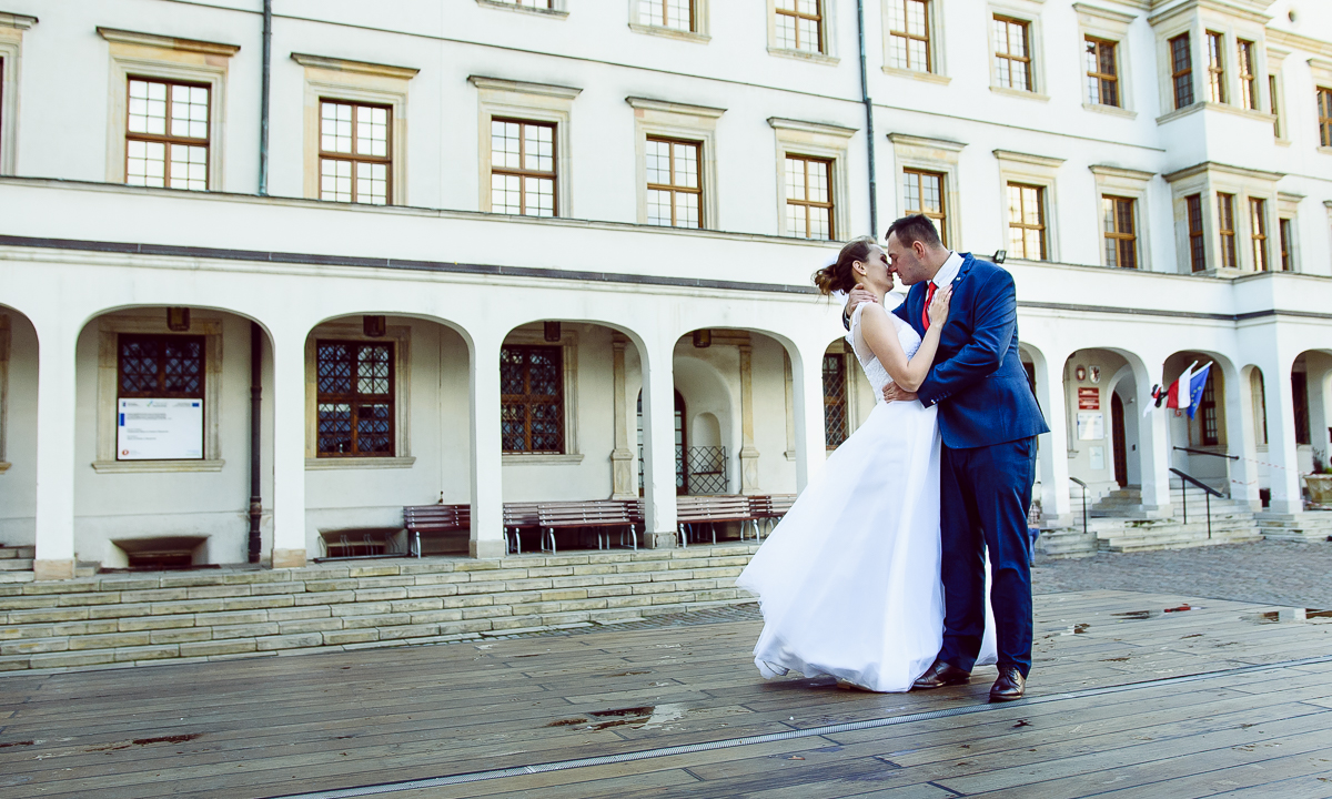 Sesja ślubna - Klaudia i Mateusz (5)