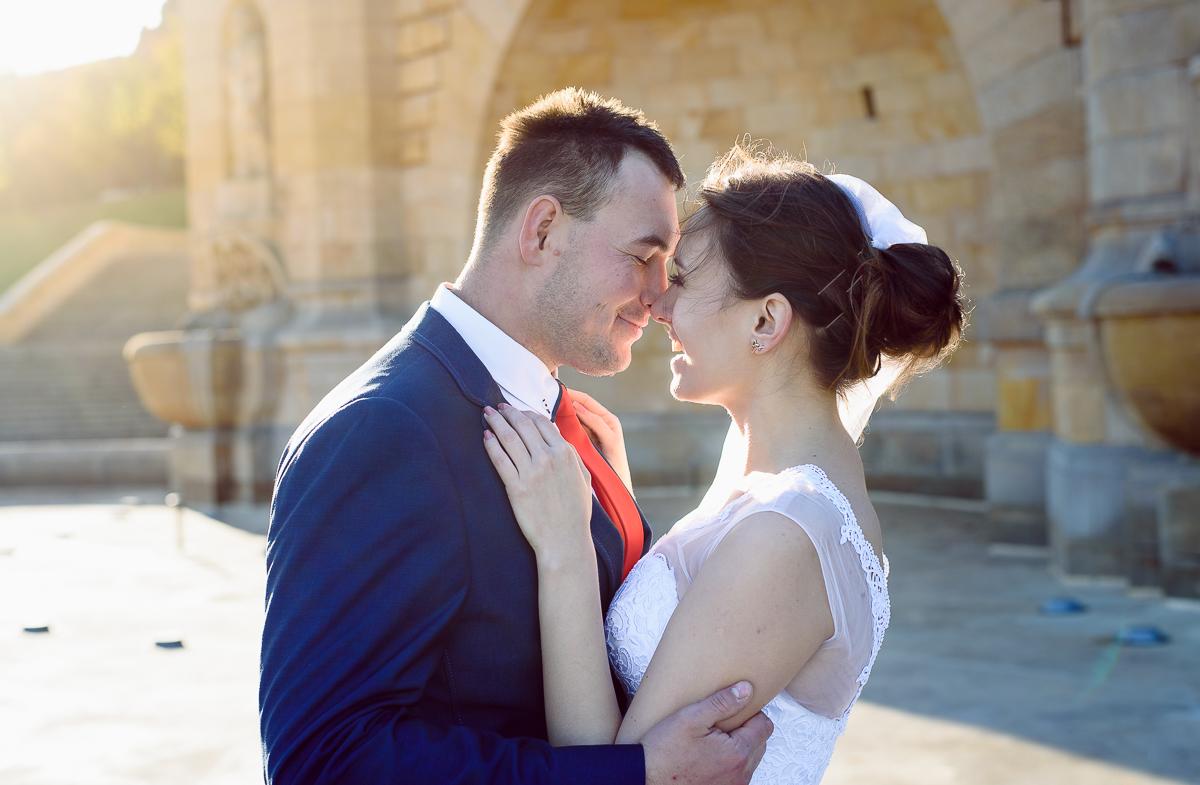 Sesja ślubna - Klaudia i Mateusz (6)