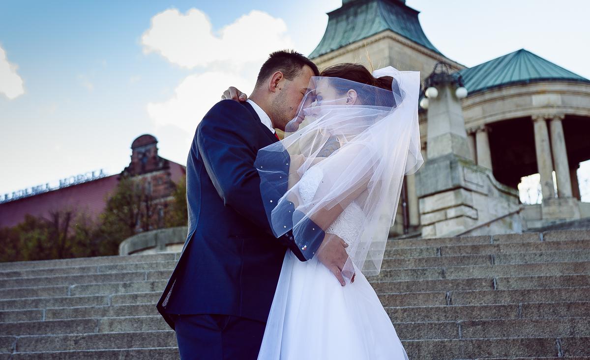 Sesja ślubna - Klaudia i Mateusz (7)