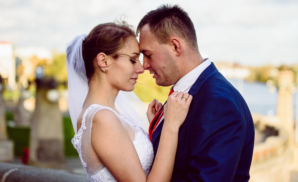 Sesja ślubna - Klaudia i Mateusz (10)