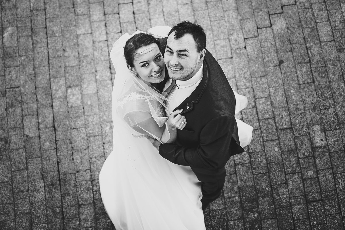 Sesja ślubna - Klaudia i Mateusz (12)