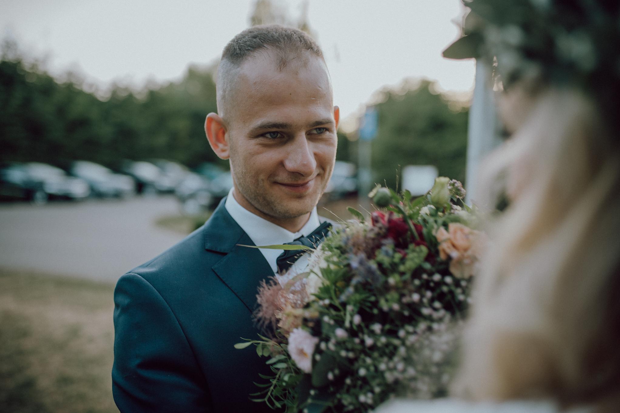 Zdjęcia ślubne - u śnieżków - Szczecin (30)