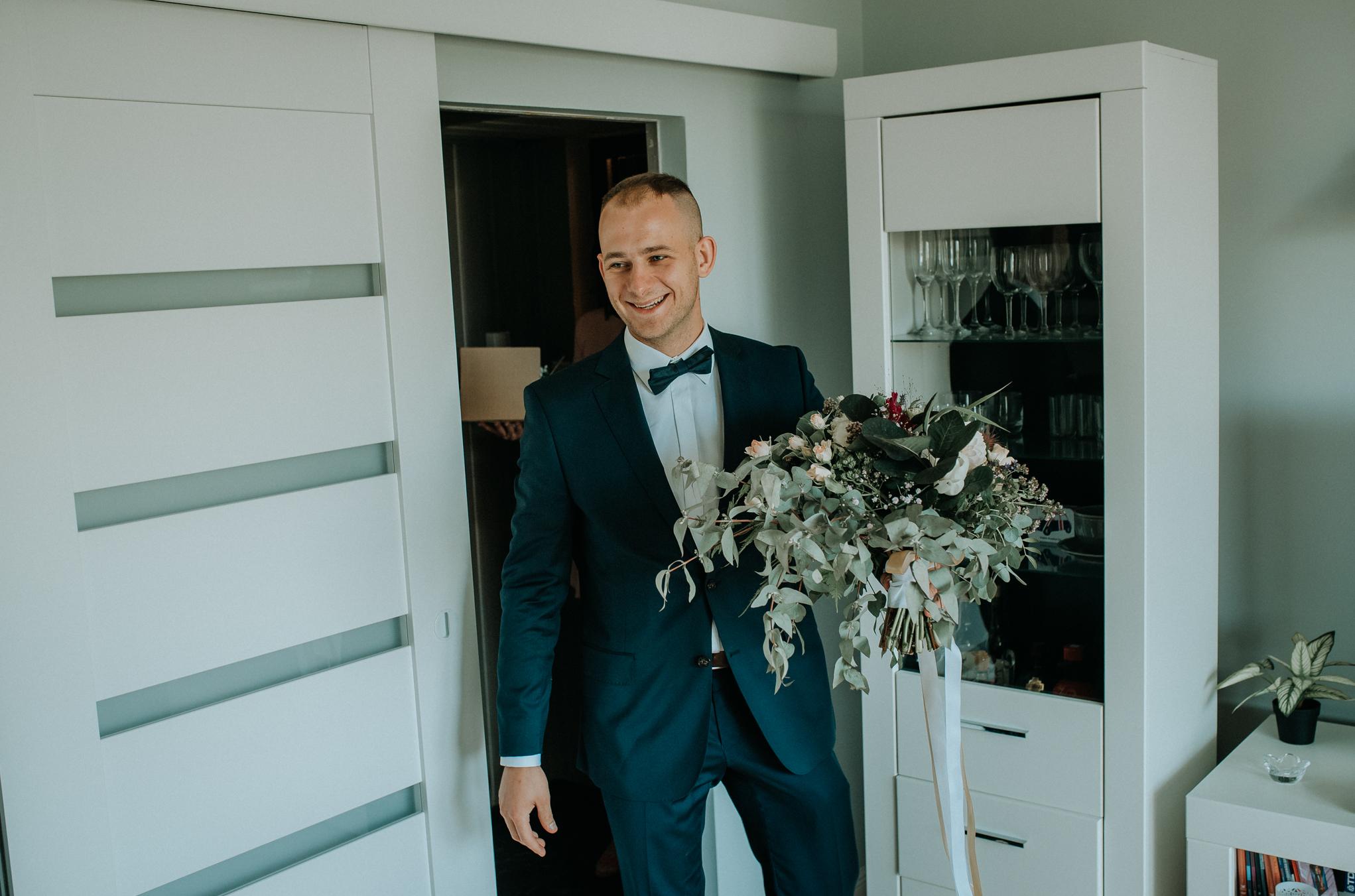 Zdjęcia ślubne - u śnieżków - Szczecin (17)