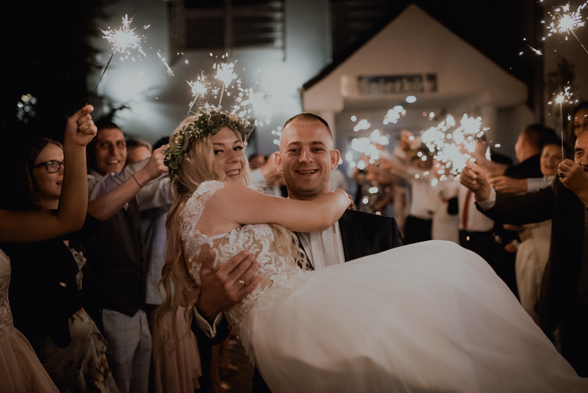 Zdjęcia ślubne - u śnieżków - Szczecin (32)