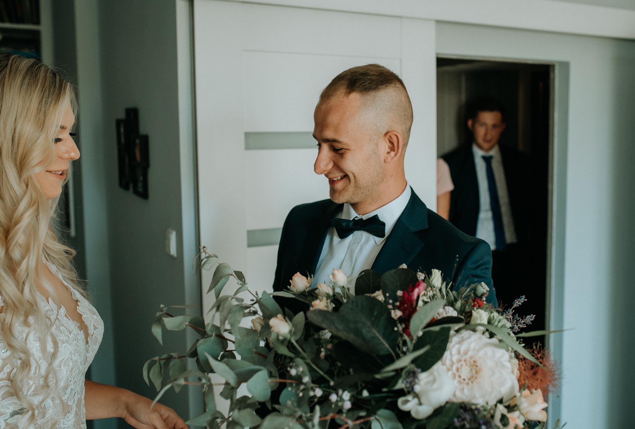 Zdjęcia ślubne - u śnieżków - Szczecin (18)