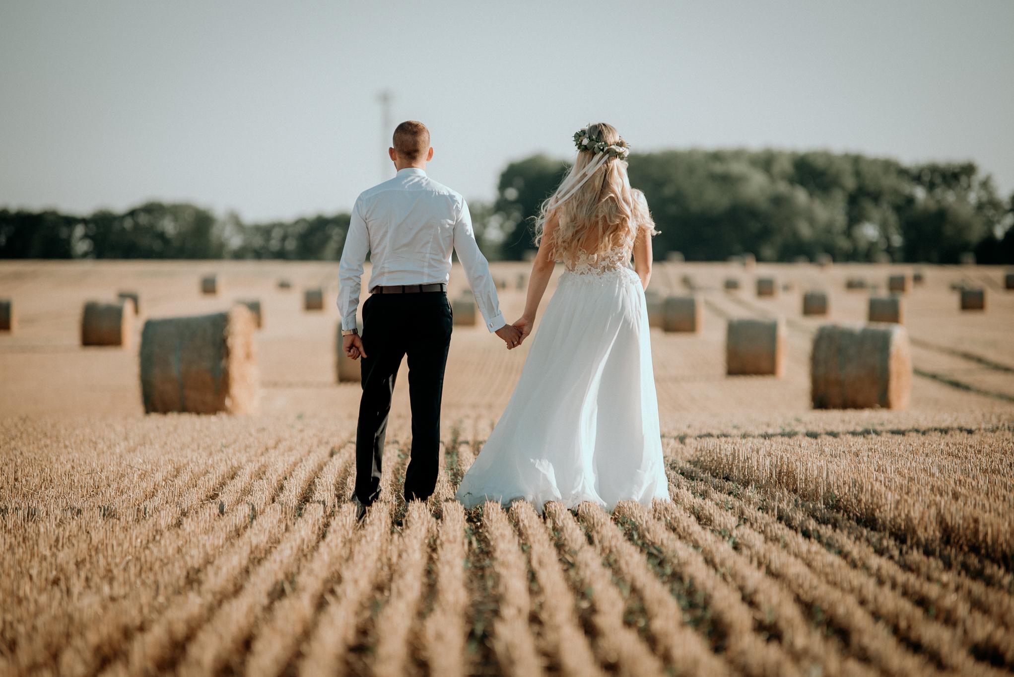 Zdjęcia ślubne - u śnieżków - Szczecin (34)