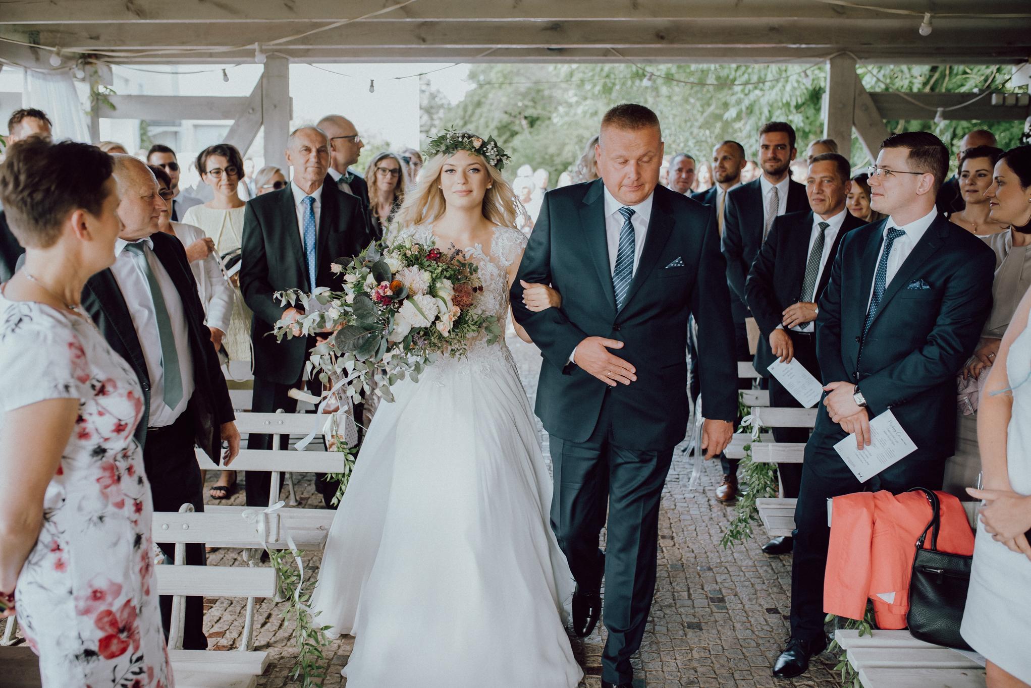 Zdjęcia ślubne - u śnieżków - Szczecin (22)