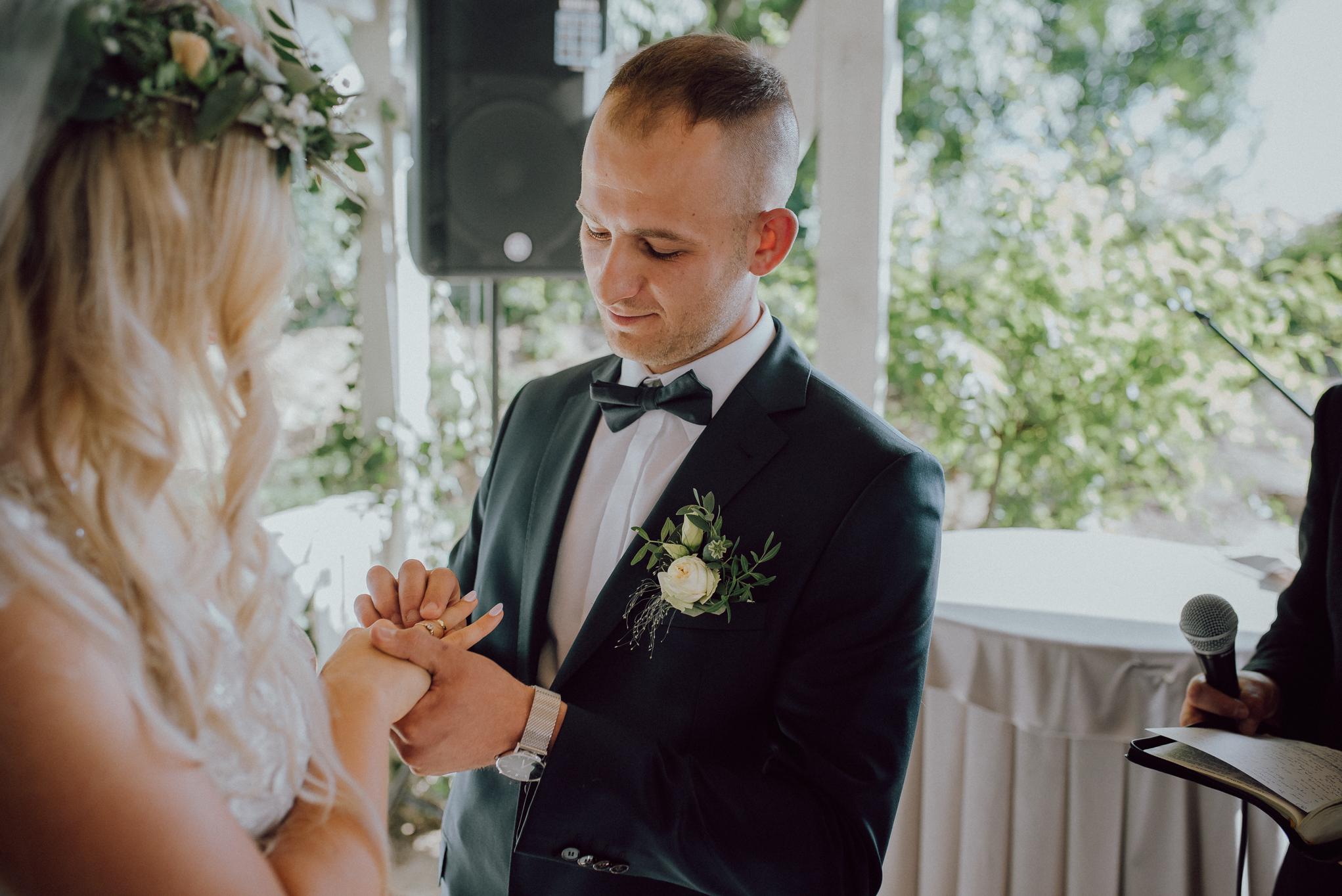 Zdjęcia ślubne - u śnieżków - Szczecin (24)