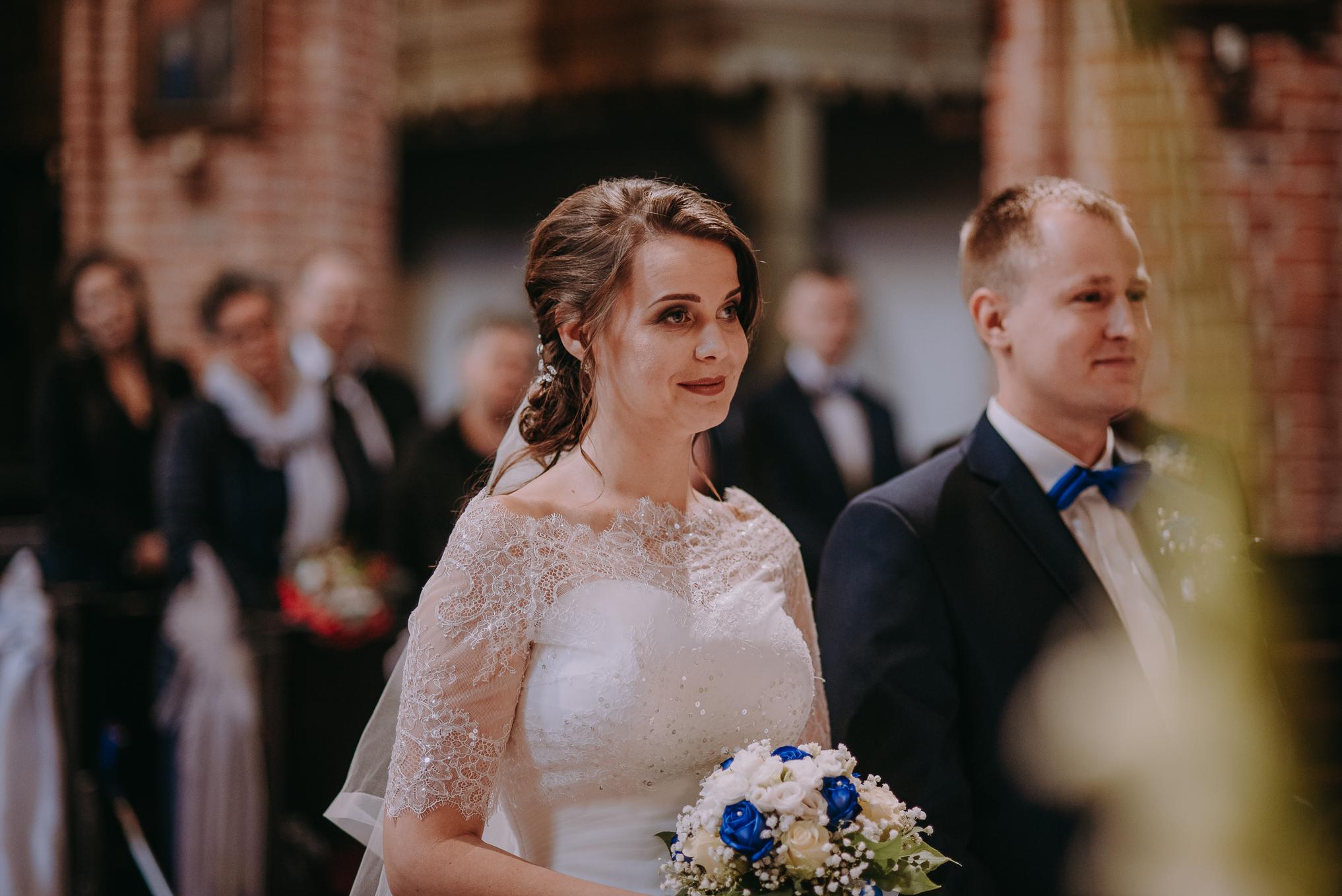 Ślub w Gryficach 38
