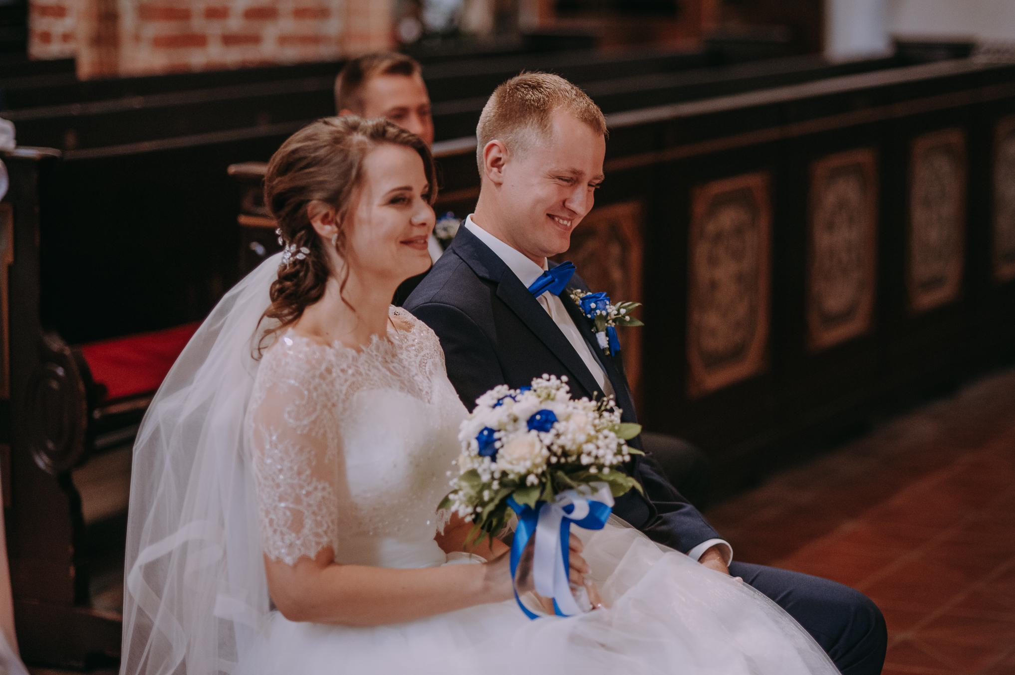 Ślub w Gryficach 41