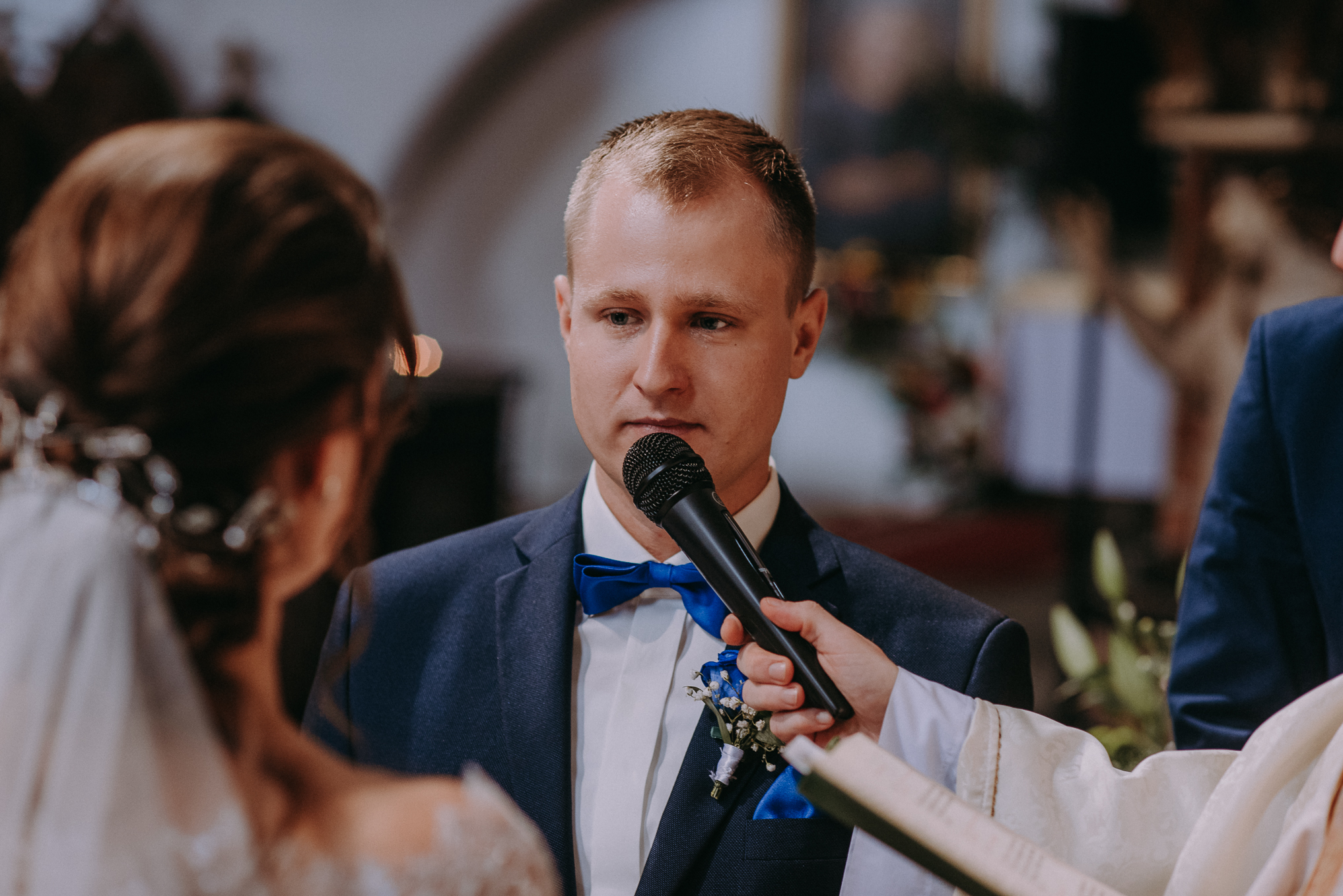Ślub w Gryficach 45