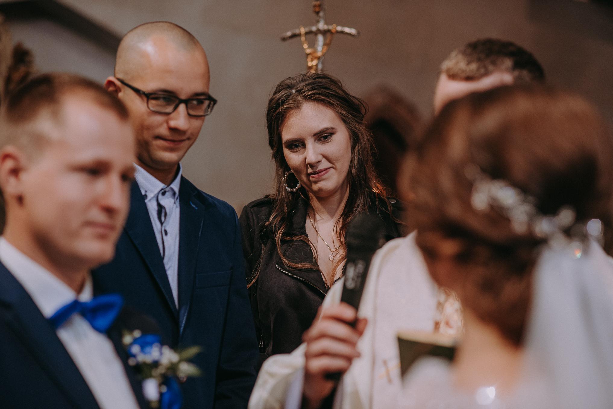Ślub w Gryficach 46