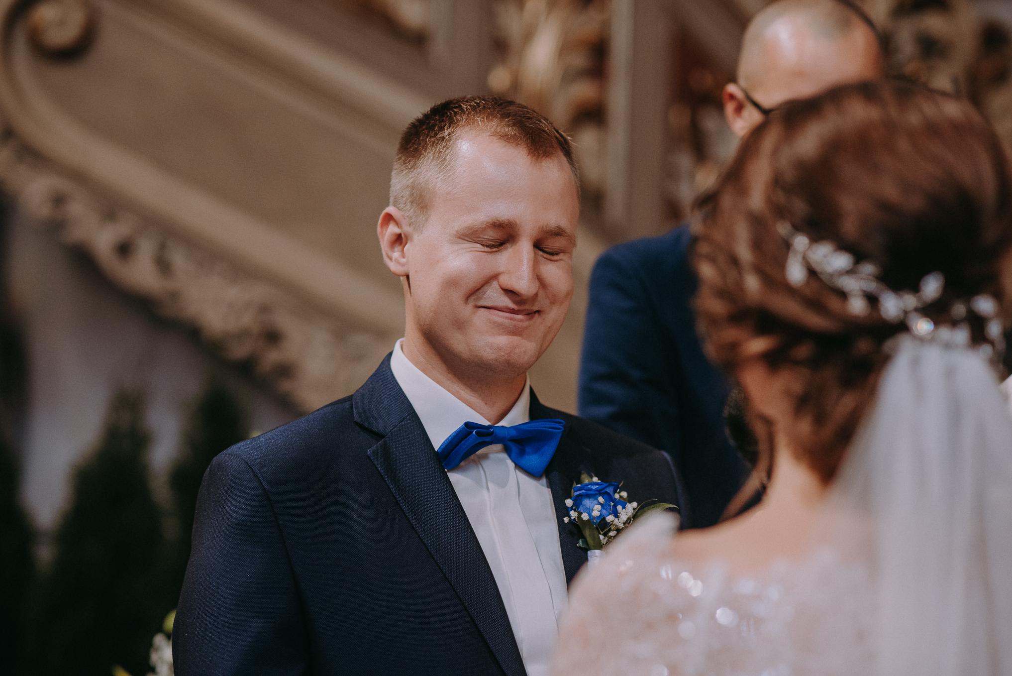 Ślub w Gryficach 47