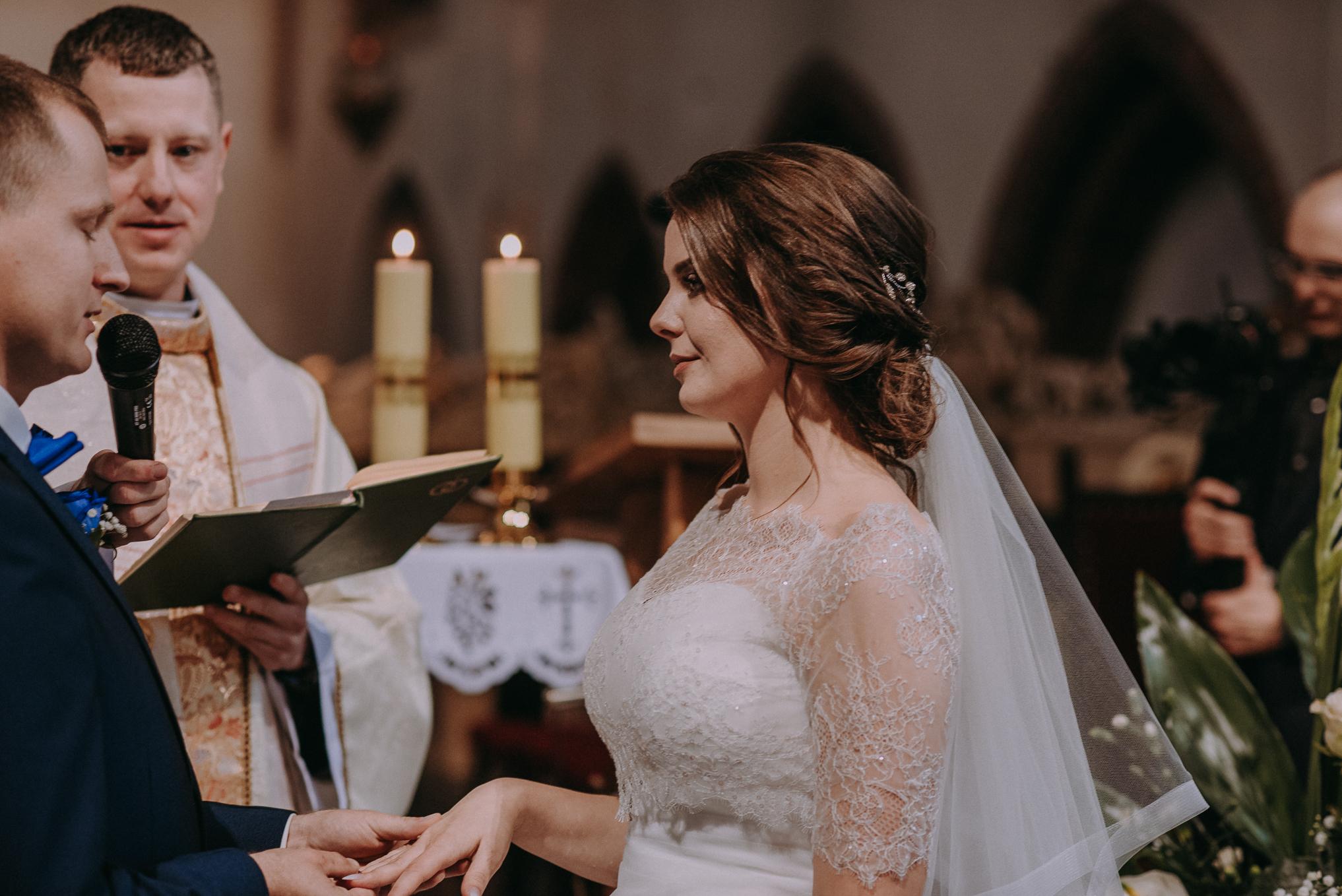 Ślub w Gryficach 50