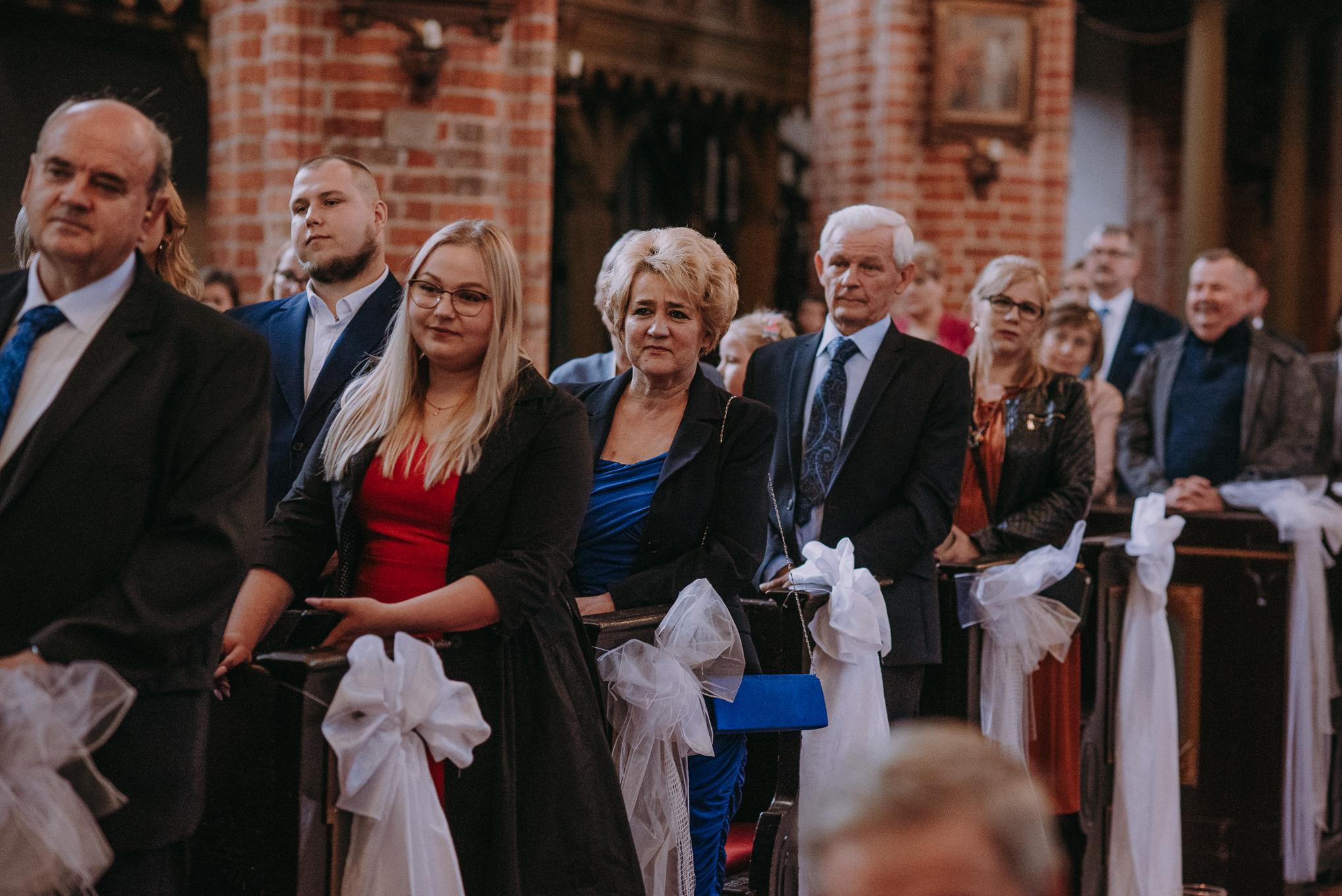 Ślub w Gryficach 51
