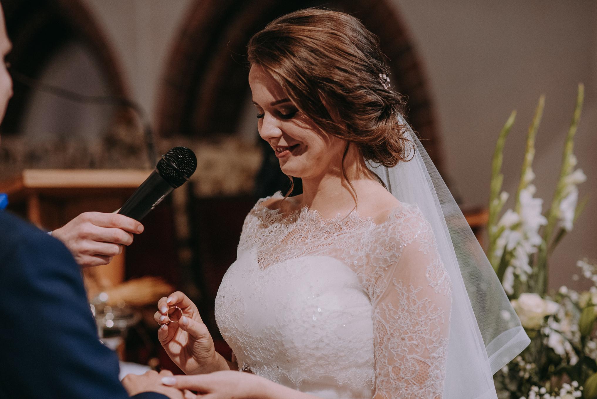 Ślub w Gryficach 52