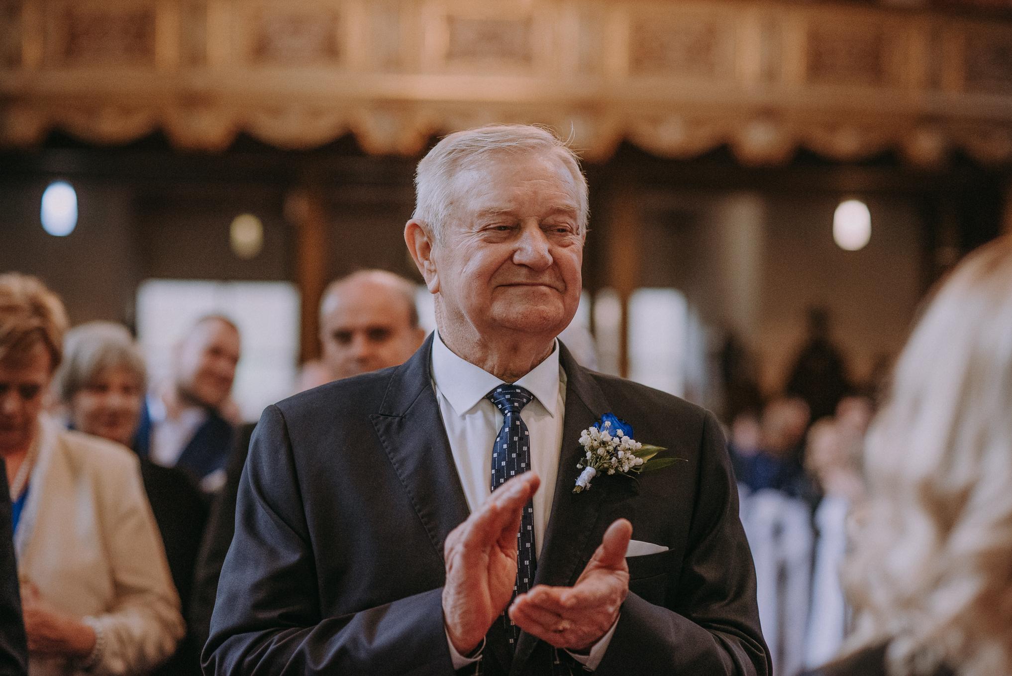 Ślub w Gryficach 55