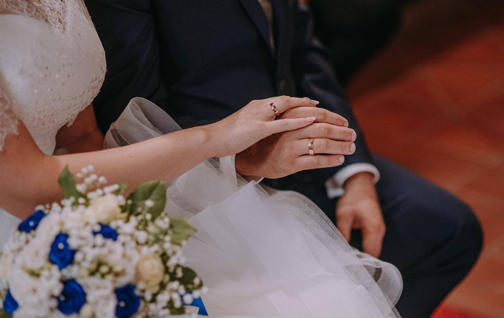 Ślub w Gryficach 59