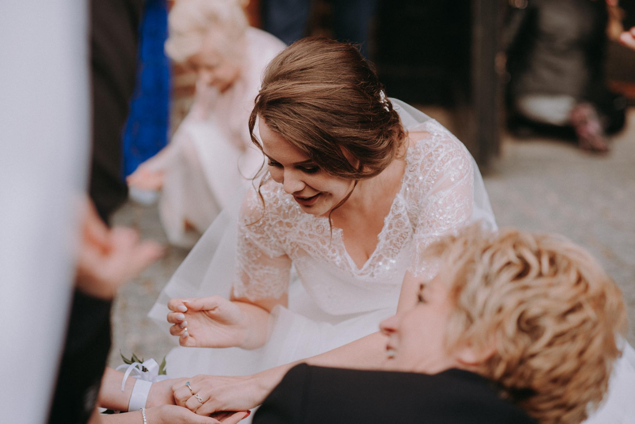 Ślub w Gryficach 65