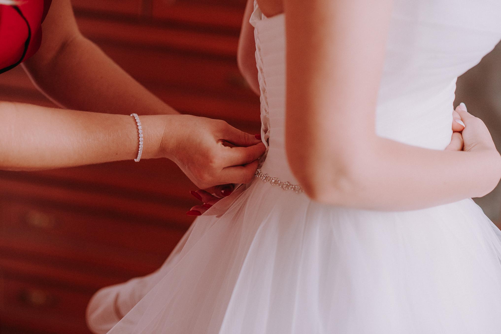 Ślub w Gryficach 13