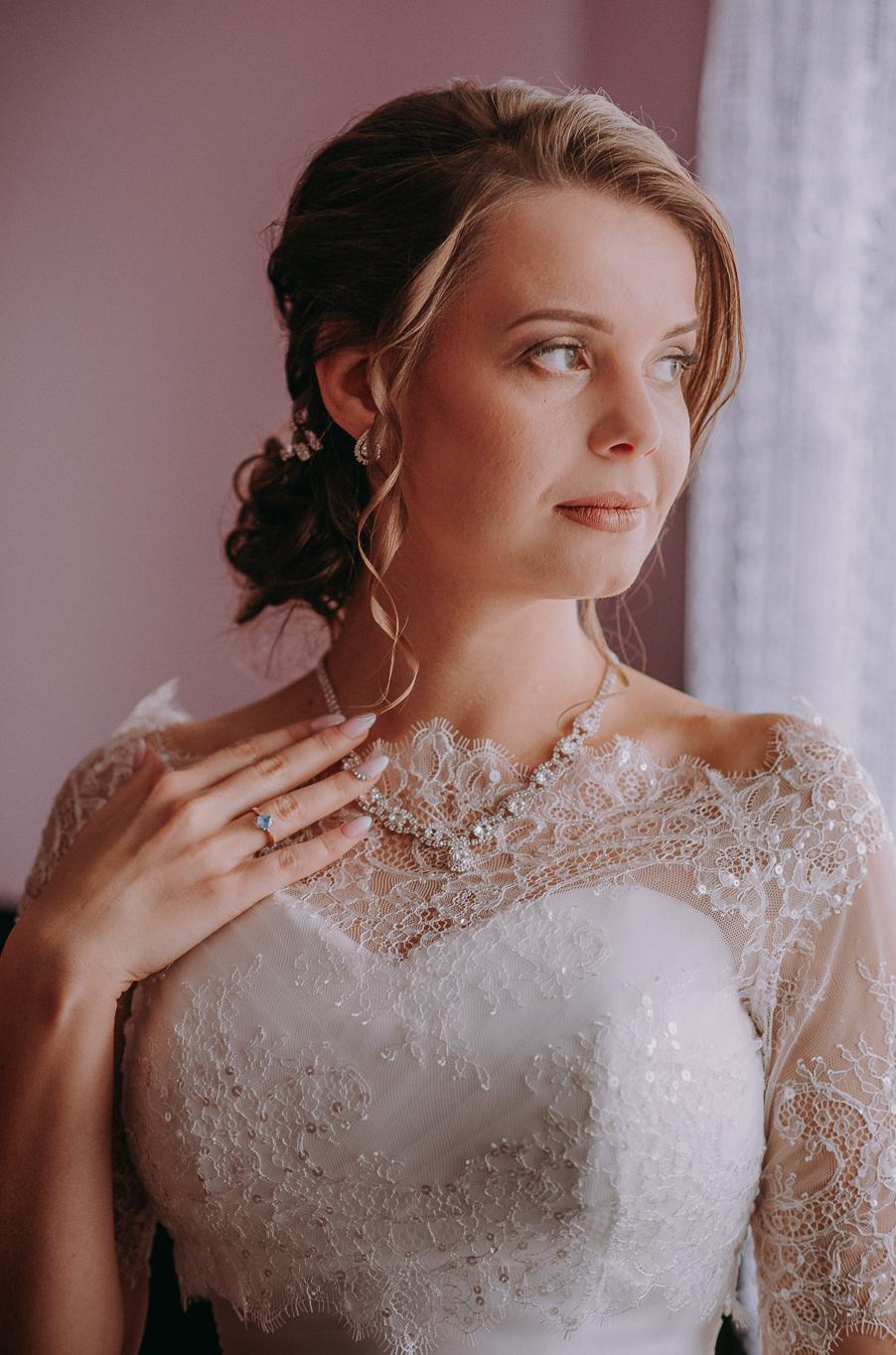 Ślub w Gryficach 16