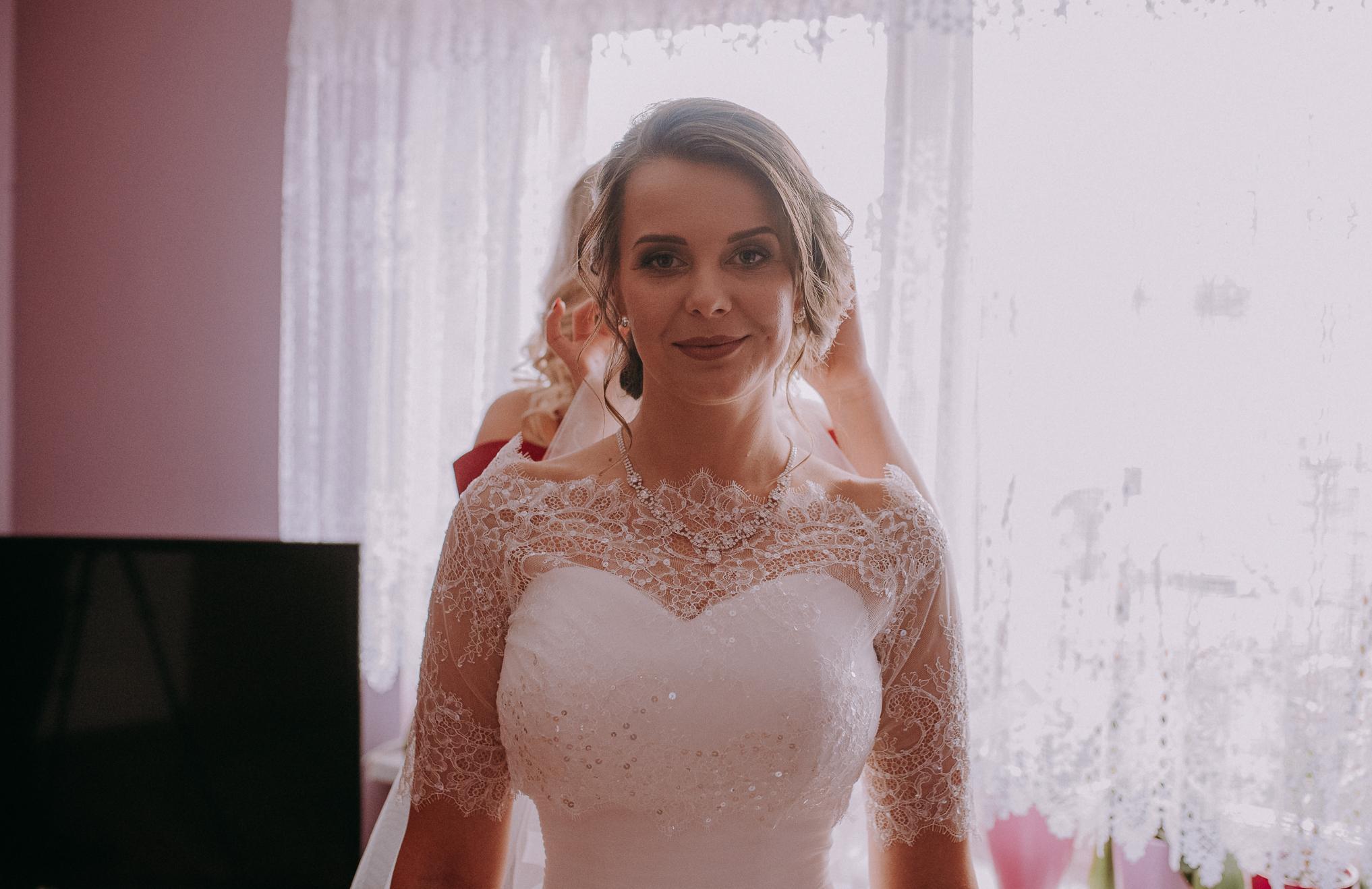 Ślub w Gryficach 18