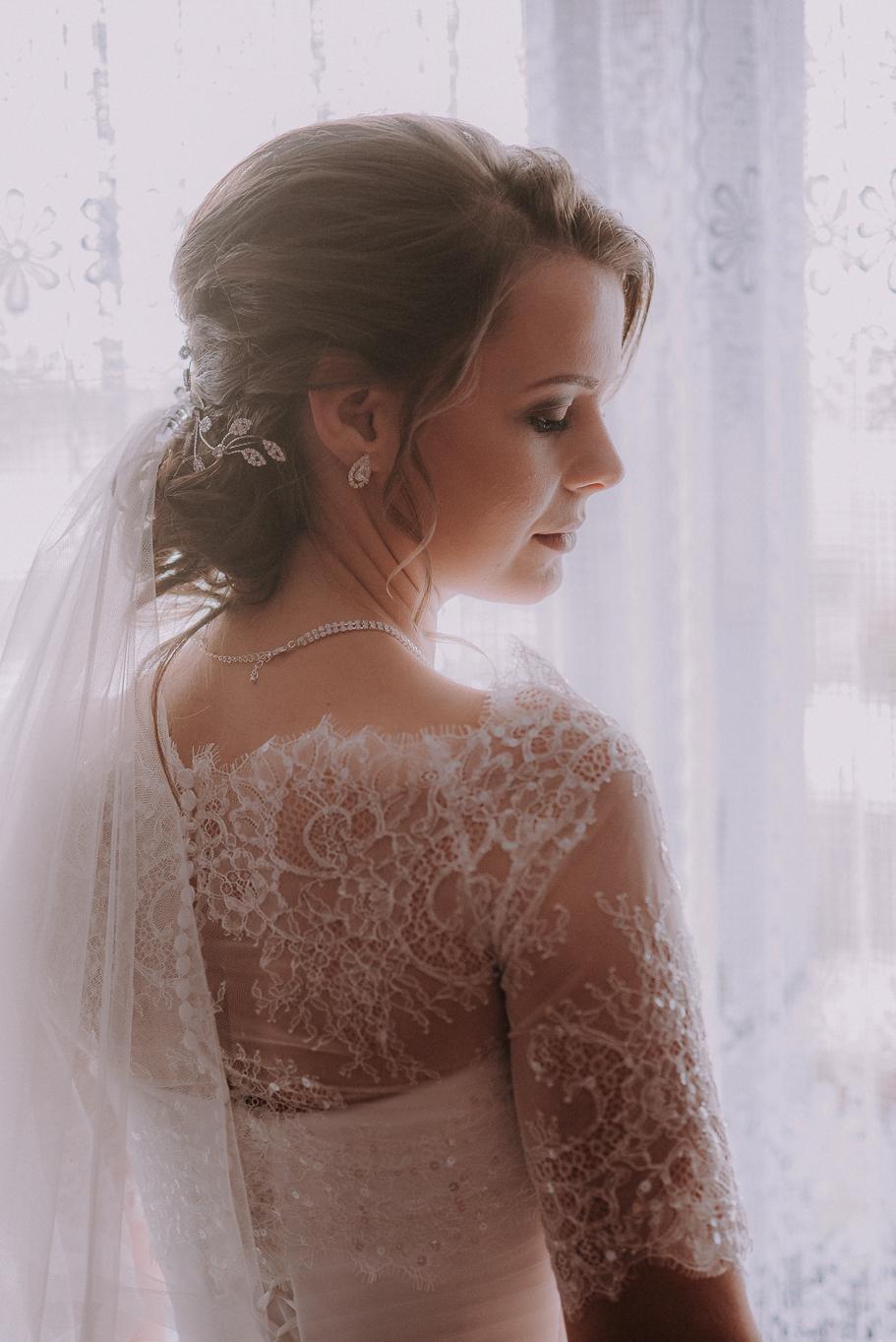 Ślub w Gryficach 17