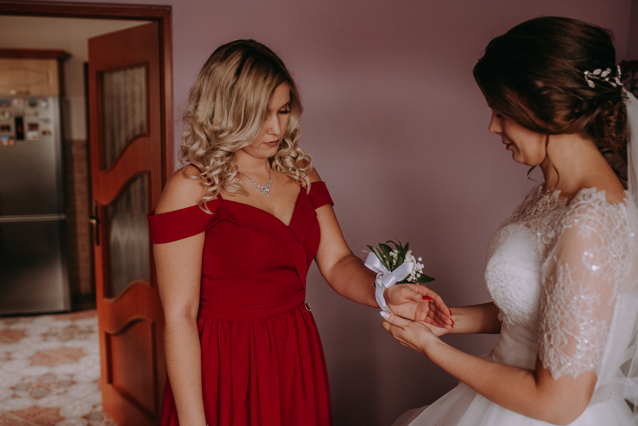 Ślub w Gryficach 19