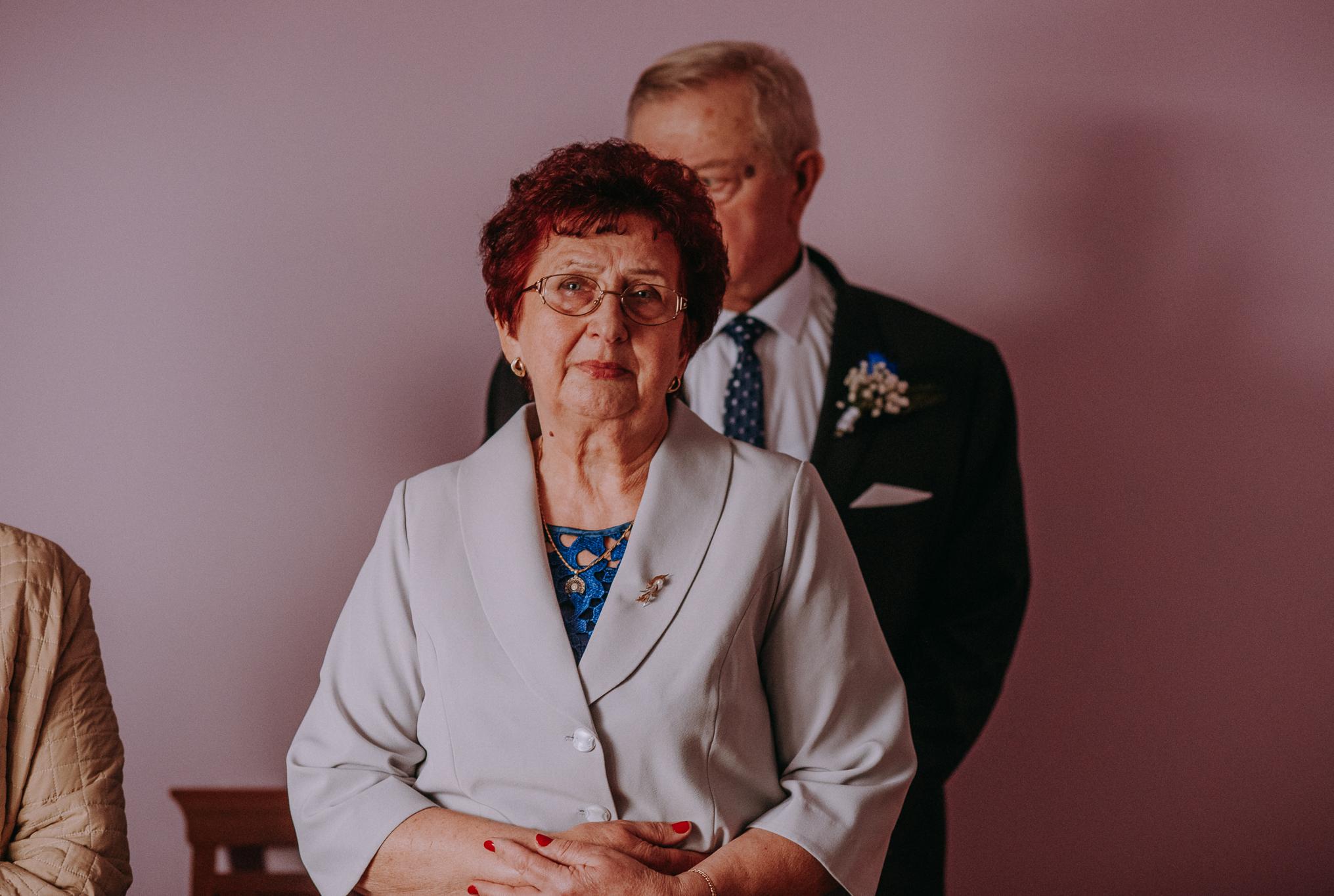 Ślub w Gryficach 24