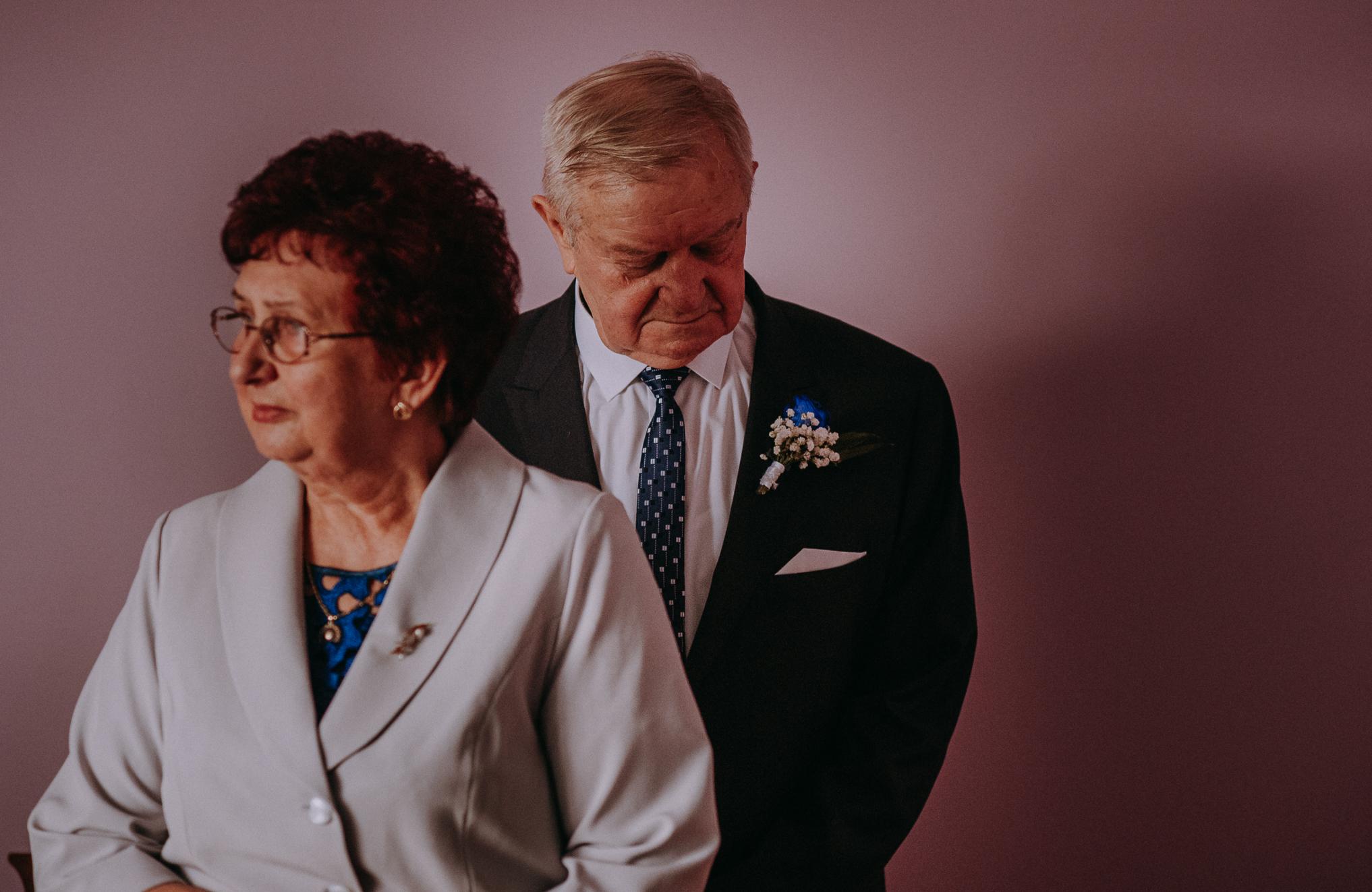 Ślub w Gryficach 25