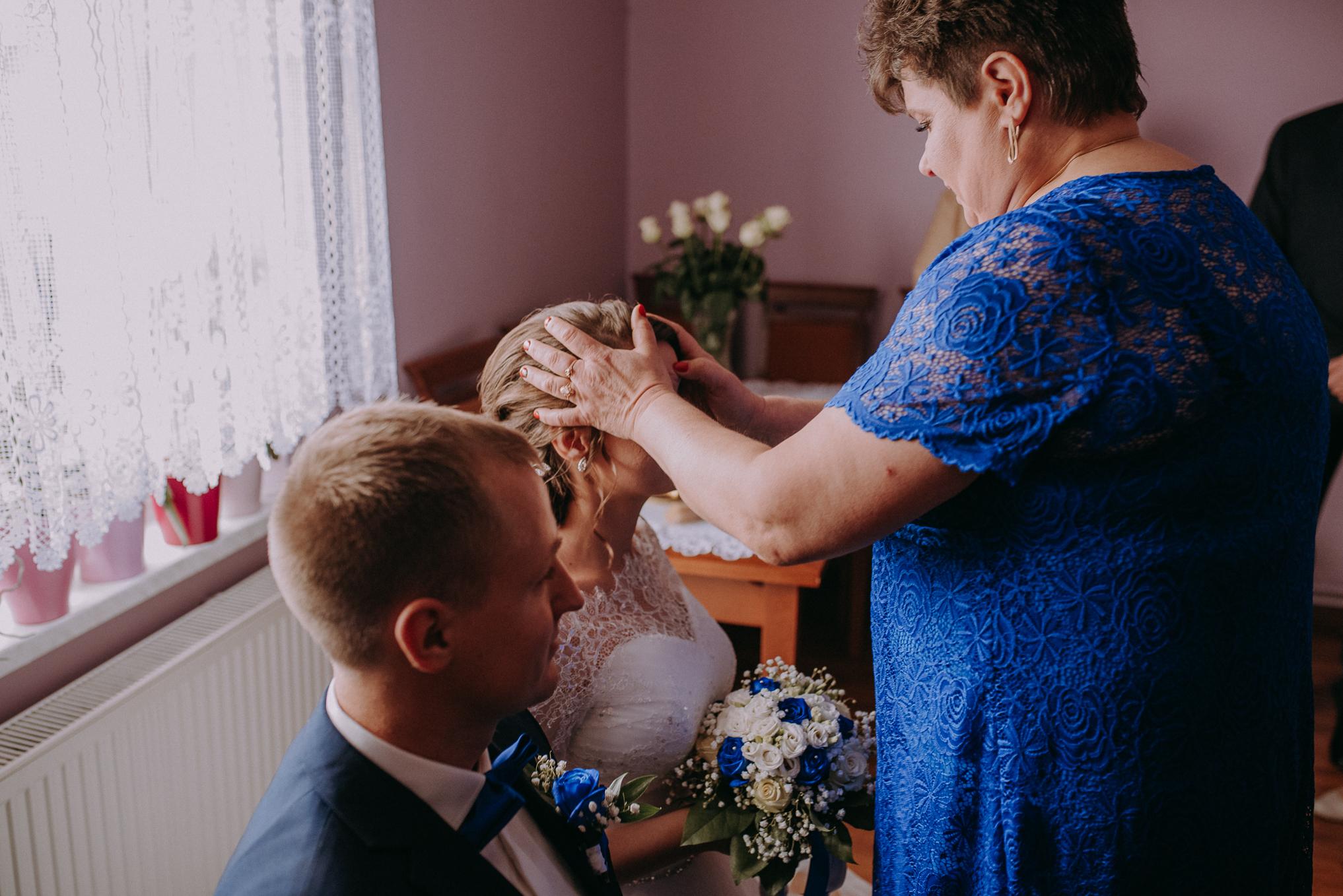 Ślub w Gryficach 26