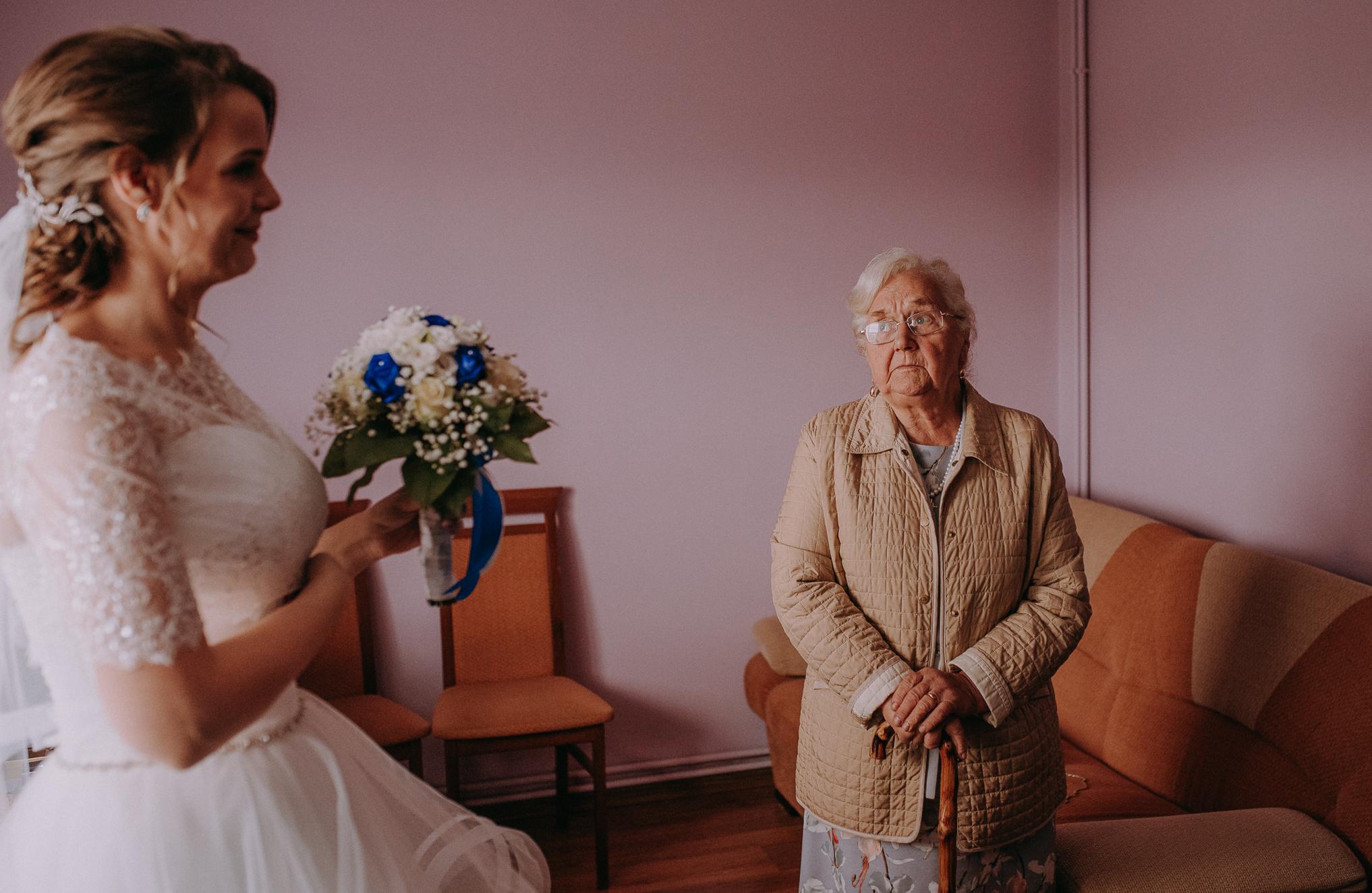 Ślub w Gryficach 31