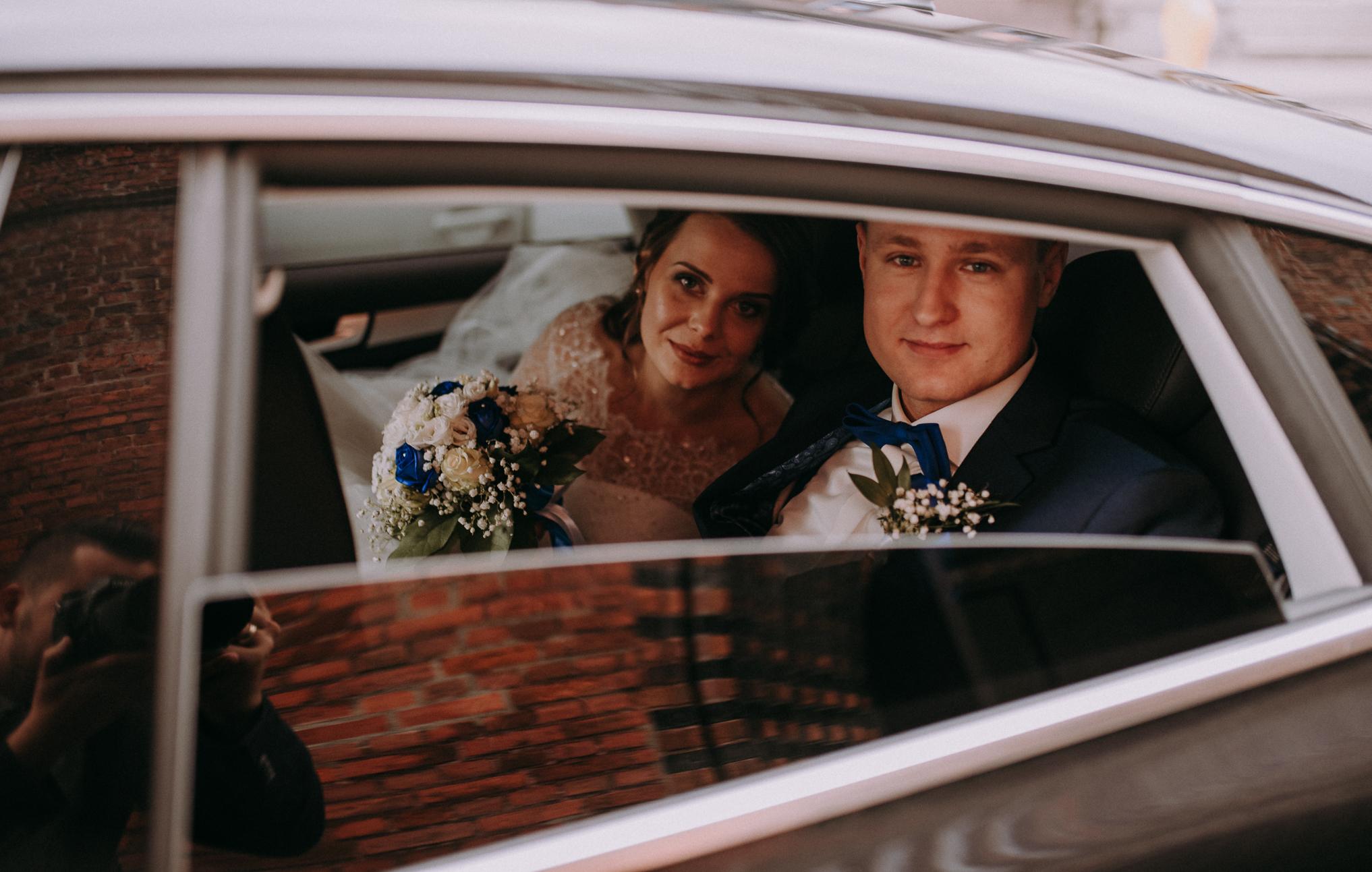 Ślub w Gryficach 32